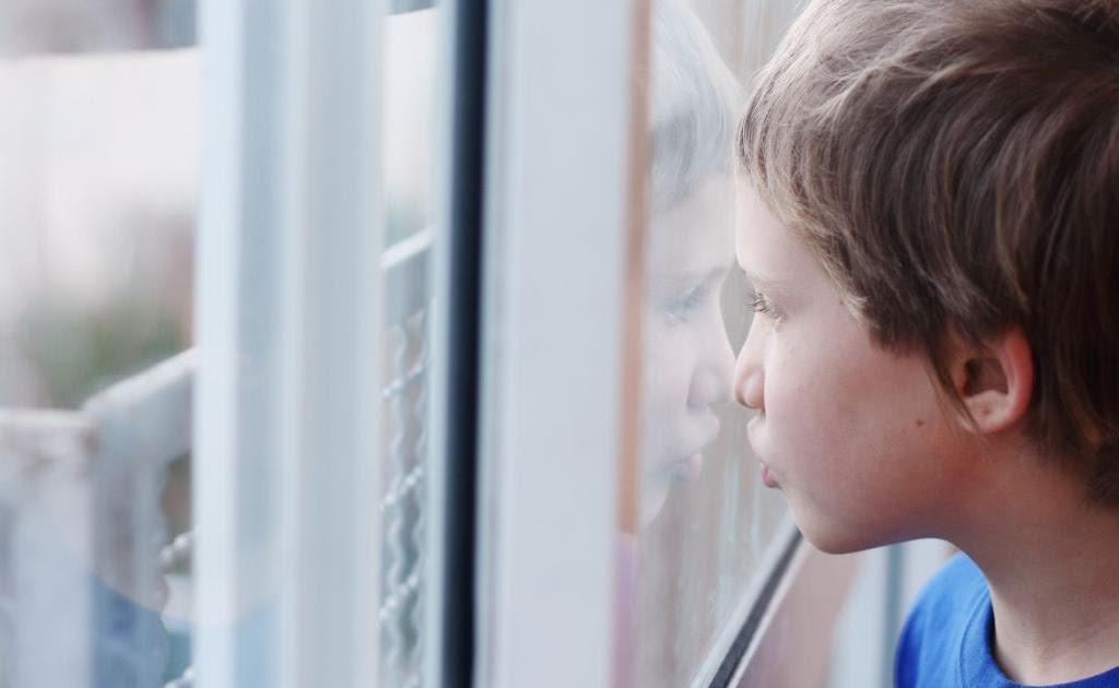 Asperger-Syndrom Symptome : Kollege Verliebt In Mich Iq