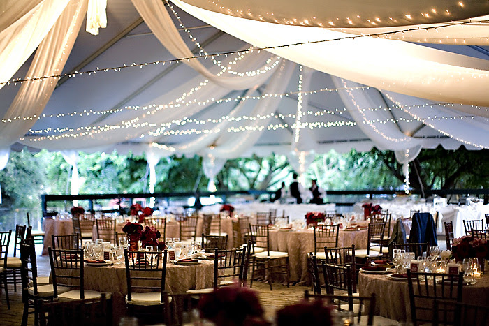 Place To Have Wedding Reception
