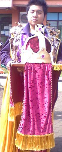 http://voa-islam.com/photos/mumtaz/formasi-salib-bekasi-2.jpg