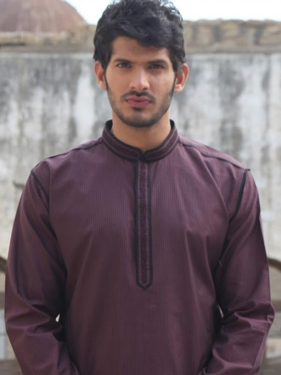 Indian-Pakistani-Mens-Wear-Kurta-Shalwar-Kameez-Collection-2013-by-EDEN-ROBE-3
