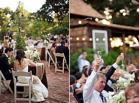 Rethinking Your Guestbook   Best Wedding Blog