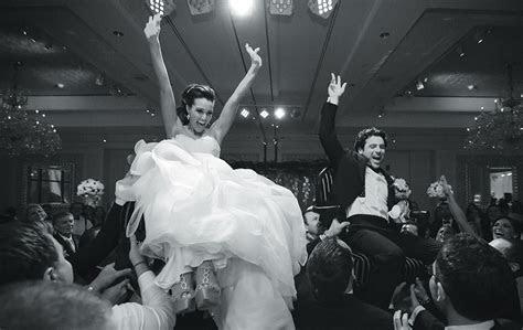 Real Wedding: Melanie Platten & Adam Feintisch ? Boston