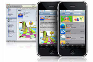 Apple to drop Google Maps in iOS 6: Report
