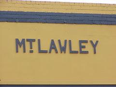 Mt Lawley