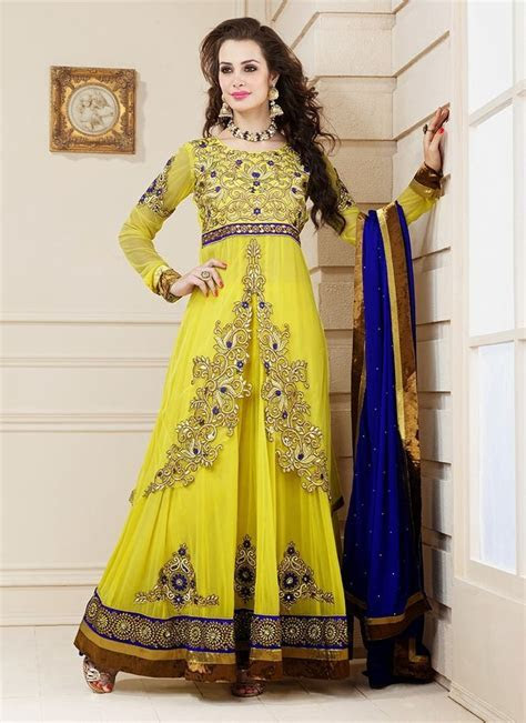 Diwali salwar kameez   Beautiful Salwar Kameez, Churidar