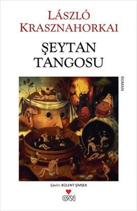 seytan-tangosu-laszlo-krasznahorkai