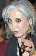 Maria Laura Rodotà