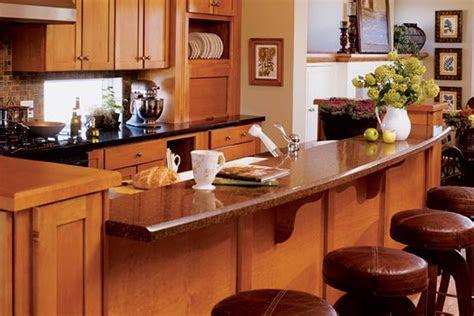 simply elegant home designs blog home design ideas