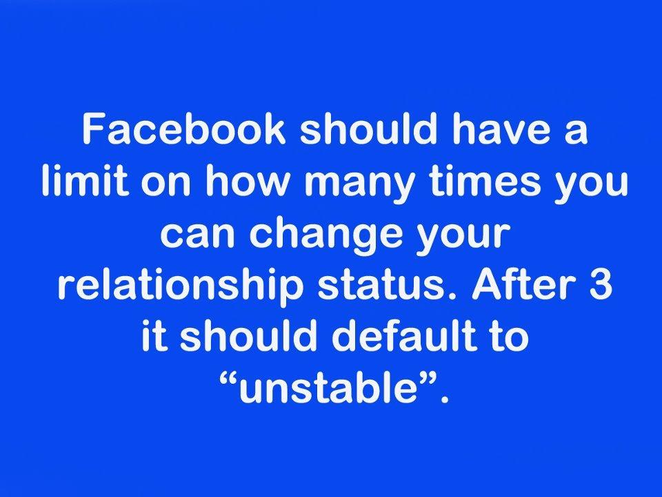 Facebook Quotes Pictures Love Quote Picturecom