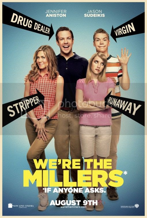 Were the Millers photo: We're the Millers were_the_millers_zps921678ba.jpg