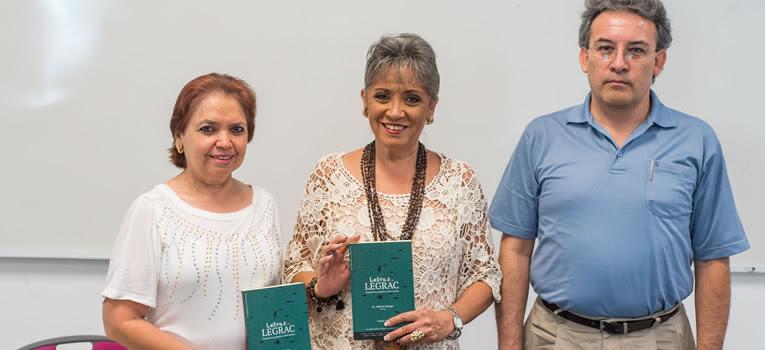 libro-letras-legrac-dia-psicologo-leon-universidad-guanajuato-ug-ugto
