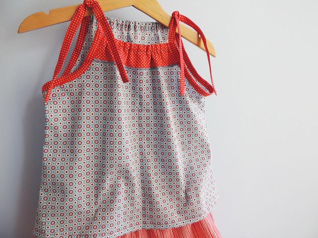 roupa para menina