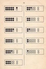 calcul 013