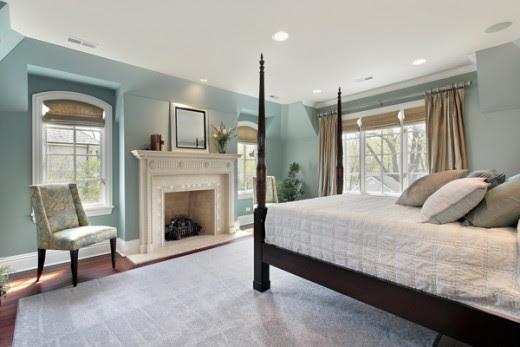 Excellent Bedroom Paint Colors 520 x 347 · 42 kB · jpeg