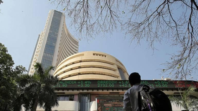 Market LIVE Updates: Indices trade higher on loan moratorium expectation from RBI Guv Shaktikanta Das