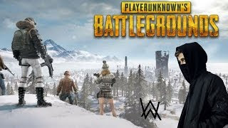 Alan Walker Pubg Song Download Mp3 Pagalworld - Pubg Mobile