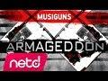 Musiguns - Armageddon Dinle & Sözleri