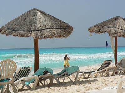 plage cancun 2.jpg