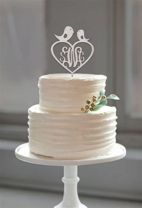 Cheap cake stamp, Buy Quality cake toppers wedding cakes