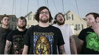 presale password for The Black Dahlia Murder tickets in West Hollywood - CA (House of Blues Sunset Strip)