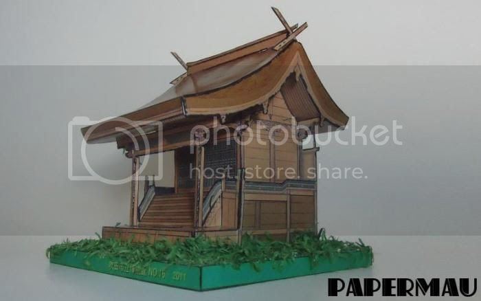 photo japanese.temple.paper.model.via.papermau.002_zpss0mvpxbk.jpg