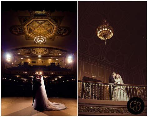 michigan theater weddings ann arbor mi images