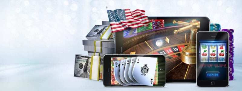The Best Bitcoin Casino Bonuses 2019 | Sign Up, No Deposit, 150% Bonus & More