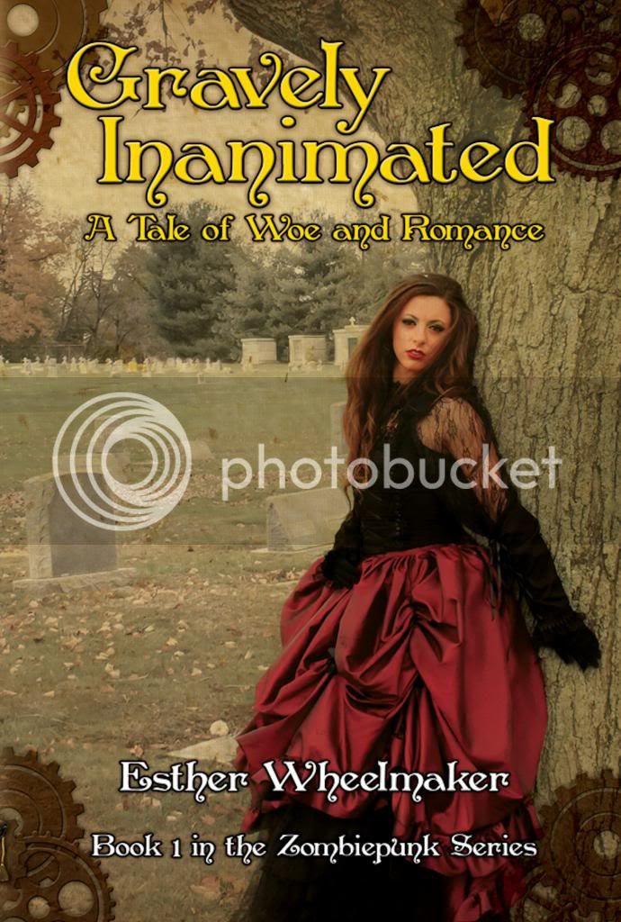 Gravely Inanimated Cover photo GravelyInanimated.jpg