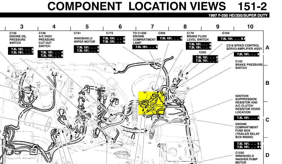 F150 Tail Light Wiring Diagram Gota Wiring Diagram