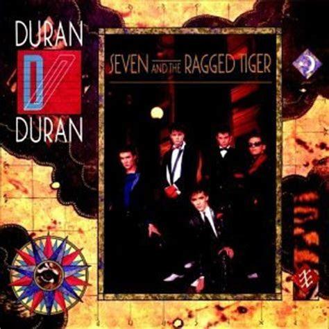 Duran Duran: Fun Music Information Facts, Trivia, Lyrics