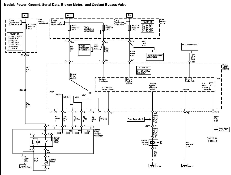 Neutral Safety Switch Wiring Diagram Chevy