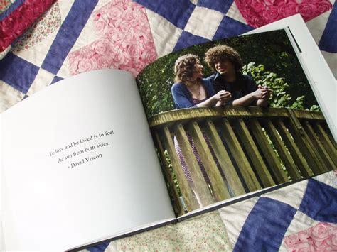 Wedding Quotes Book. QuotesGram