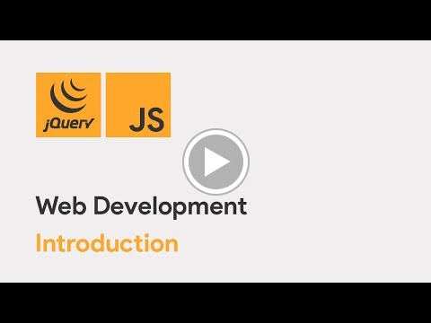 This course covers basic to advance topics in javascript and jQuery  You can buy our courses on  SkillBakery.com   http://skillbakery.com/course/master-javascript-jquery/  and on Udemy.com  https://www.udemy.com/master-javascript-jquery/