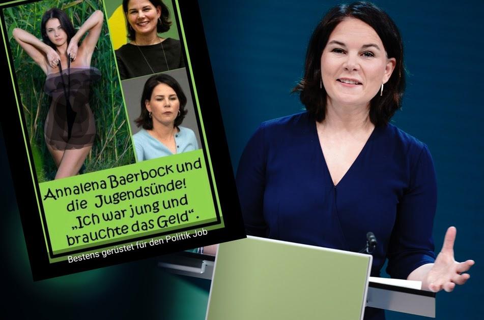 Nacktfoto merkel Merkels Umkleide