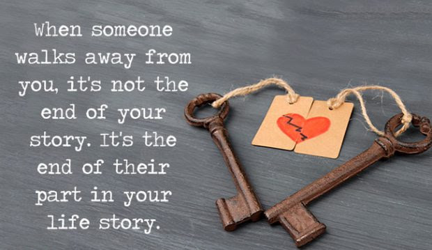 Love Failure Quotes Sad Broken Relationship Quotes Picture
