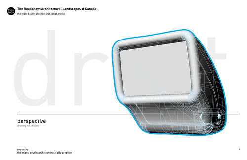 ROADSHOW updated inflatable dwgs 07.235