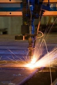 Metal Fabrication Service Denver Welding Plasma Cutting Cadet Steel