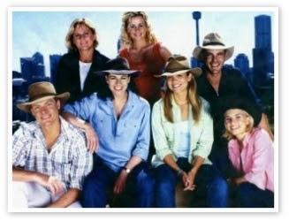 http://www.freewebs.com/bretttucker/mcleods_daughters_au-show.jpg