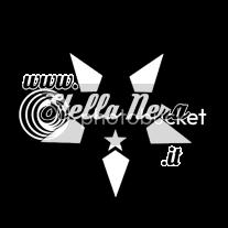 Stella Nera