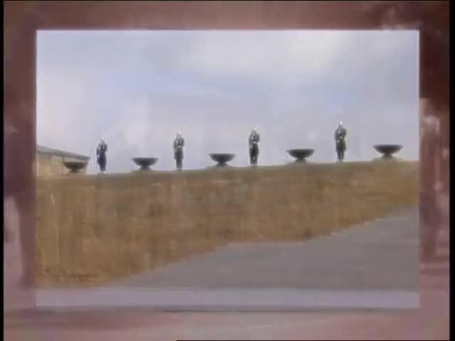 Anıtkabir Müzesi Izle Video Eğitim Bilişim Ağı