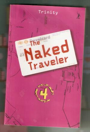TheNakedTraveler4