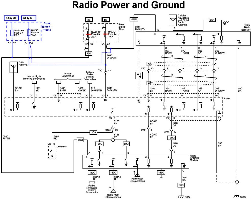 300zx Radio Wiring Wiring Diagram Networks