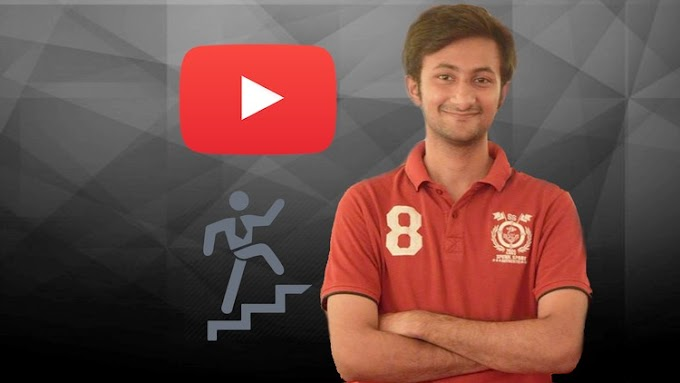 [100% Off UDEMY Coupon] - How To Rank Videos On YouTube