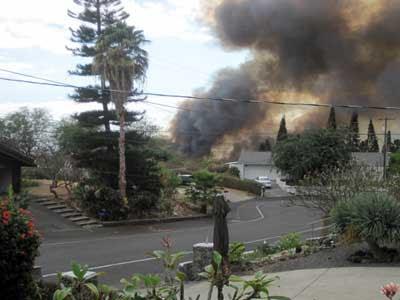 火災のJPG