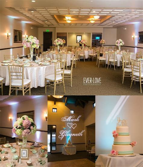 Best 25  Affordable wedding venues ideas only on Pinterest