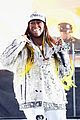 missy elliott gets beyonces support at first show in years 04