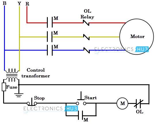 20 Beautiful Leeson Motor Wiring Diagram on