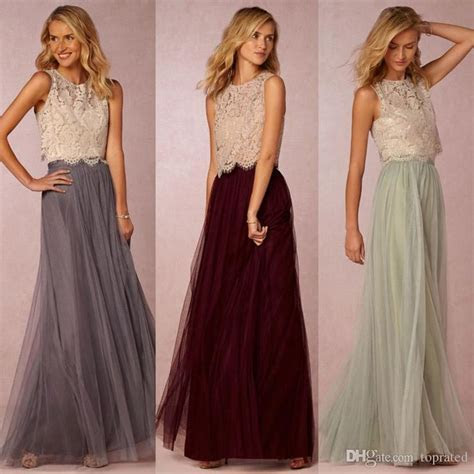 1000  ideas about Convertible Bridesmaid Dresses on