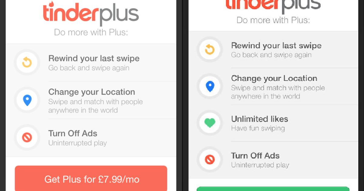 100+ Dating App Apk Mod