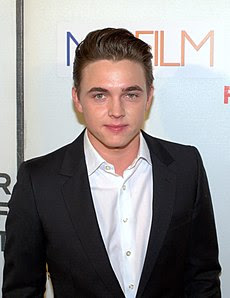 Jesse McCartney 34 Shankbone 2010 NYC.jpg